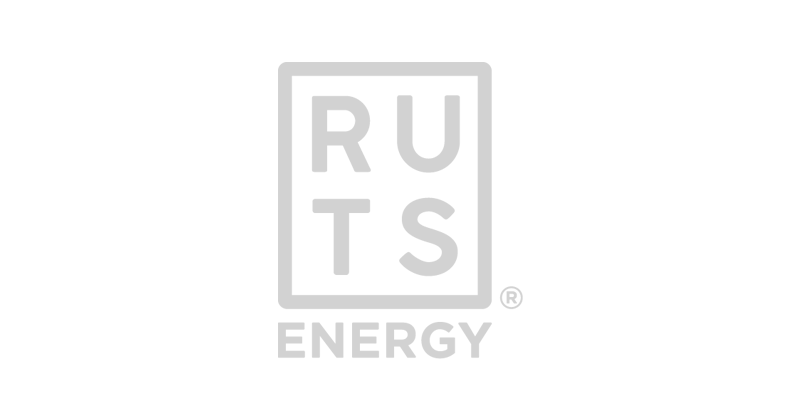 RUTS ENERGY - Online Store